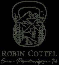 Robin Cottel